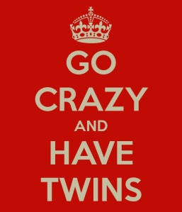 go-crazy-and-have-twins